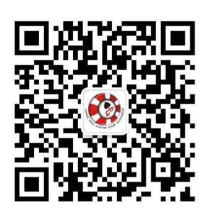 China Visa group - QR Code.jpg