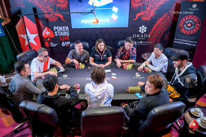 Main Event final table action.jpg