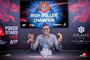 Red Dragon High Roller Champion.jpg