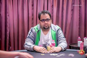 Sahir Agarwal (Chip Leader Main Day 1A).jpg