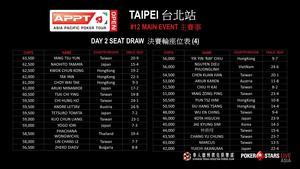 #12 ME seat draw (4).JPG