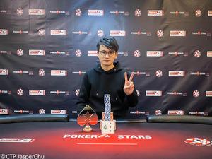 #33 CTP Daily Deep Stack Champion - 💰 PETER NG (Hong Kong.jpg