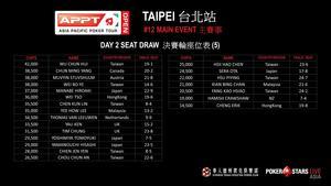 #12 ME seat draw (5).JPG