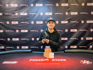 #23 CTP Club Daily Deep Stack - Wei Lo ( Taiwan).jpg
